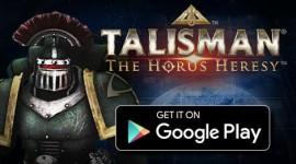 talisman-android
