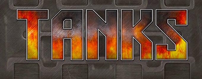 tanks-horz