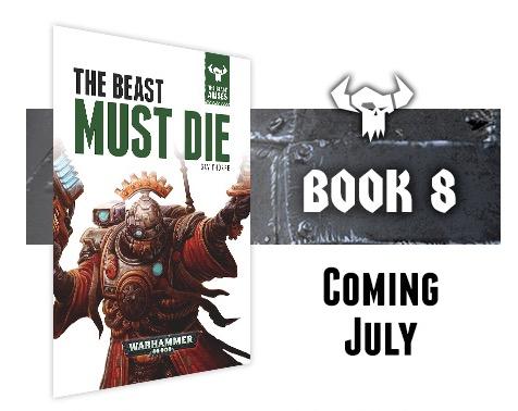 the-beast-must-die