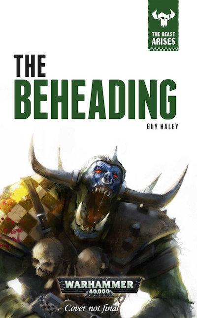 the-beheading