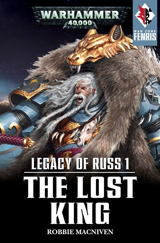 the-lost-king