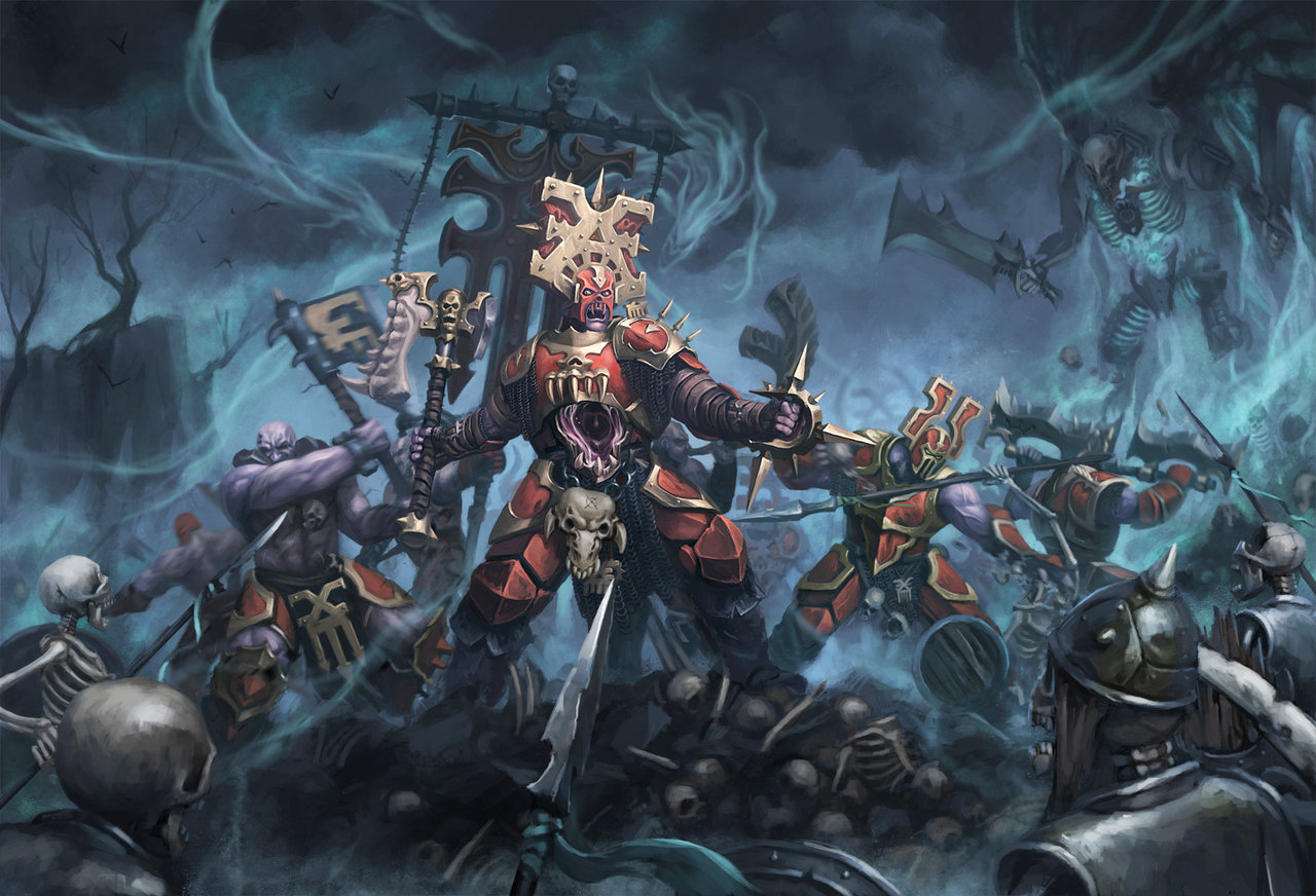 _the_lord_of_goretide__by_luches-d9b601h