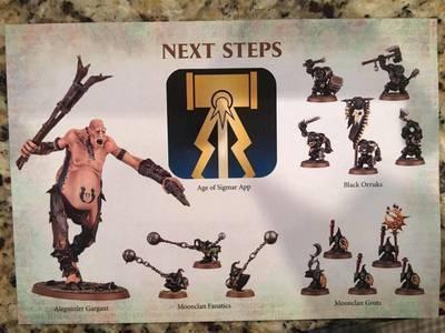 thumb_Next_step