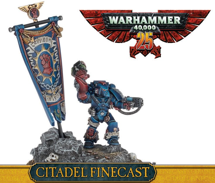 warhammer-40000-25th-anniversary-space-marine-model-review-00