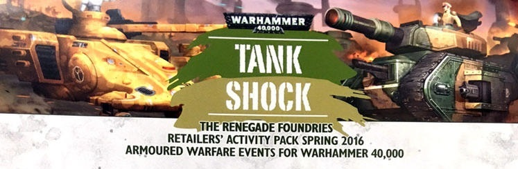 what_is_Tank_Shock2 horz