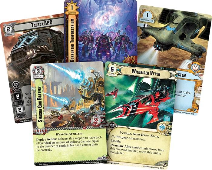 whk12_card_fan2