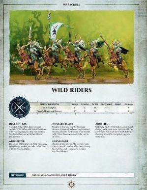 wild-riders