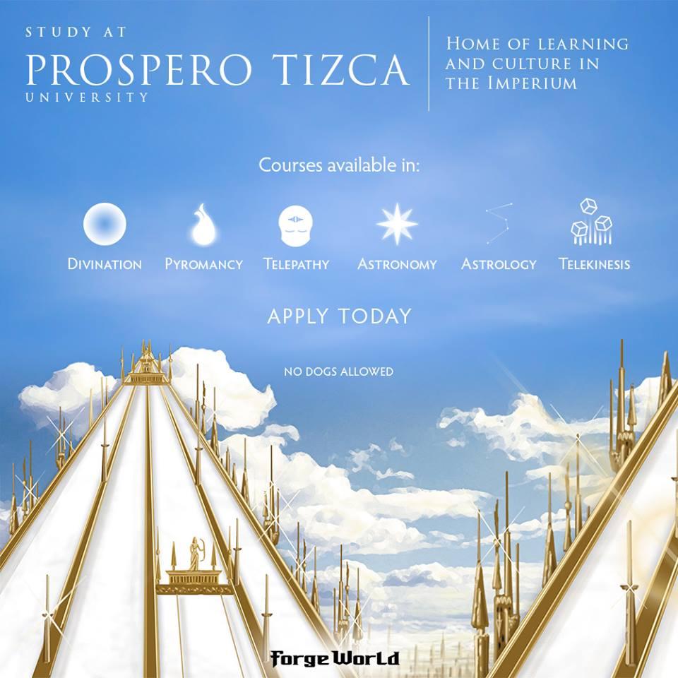 40K-prospero-tizca