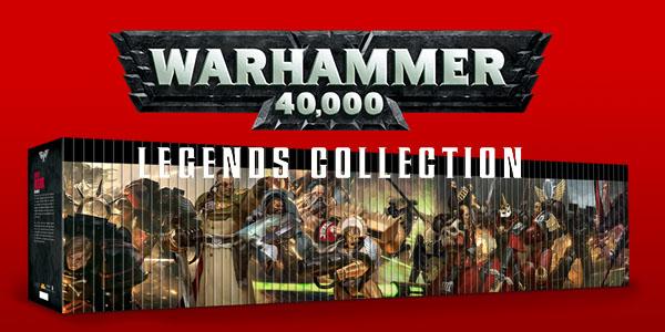 40k-legends-horz