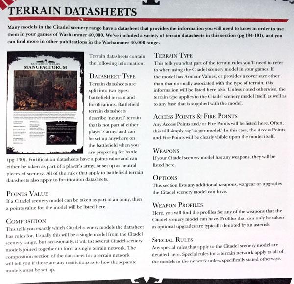 40k-terrain-datasheets