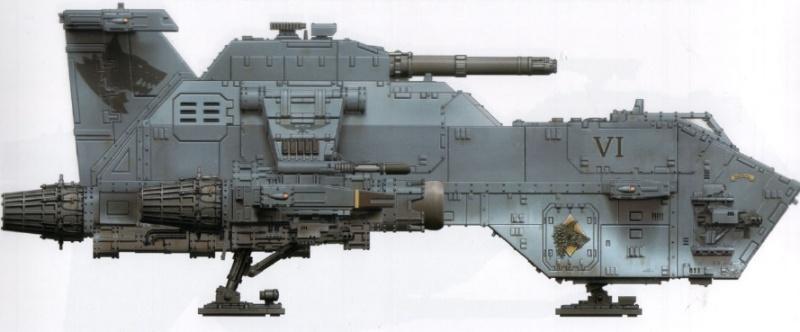 800px-SWThunderhawk