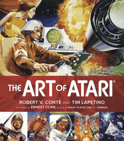 Art-of-Atari-Cover