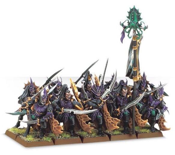 BlackArkCorsairs