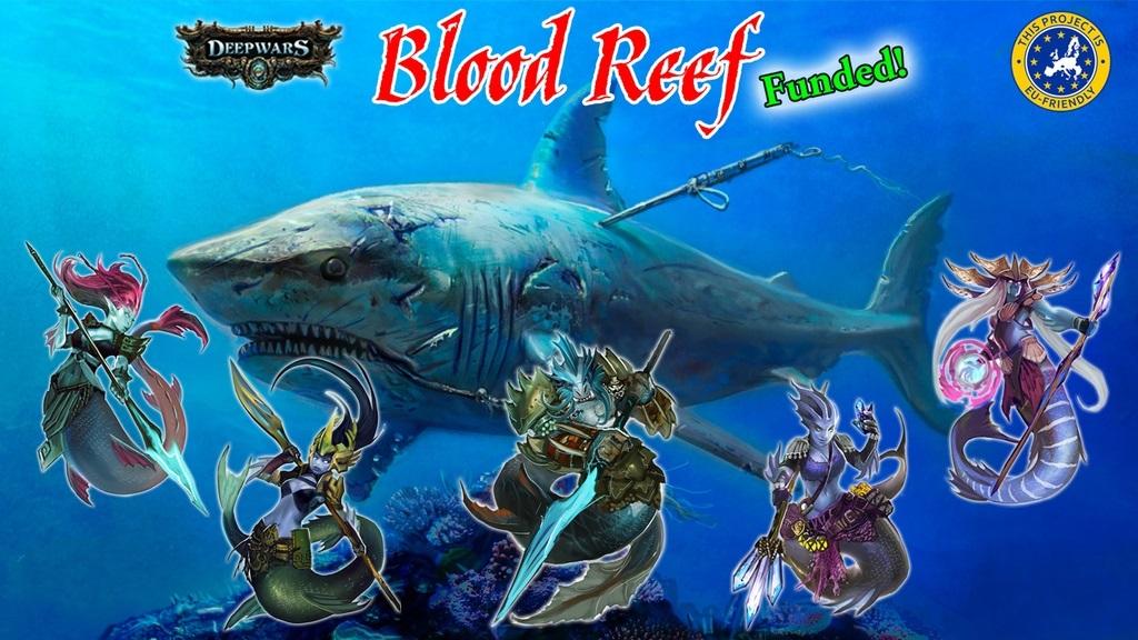 BloodReef1