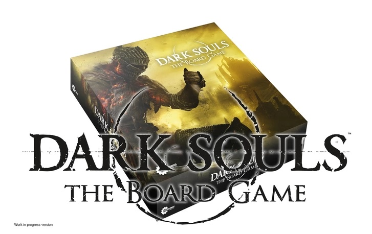 Dark Souls Cover1
