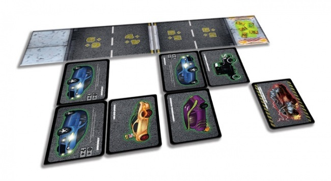 FF Game Play