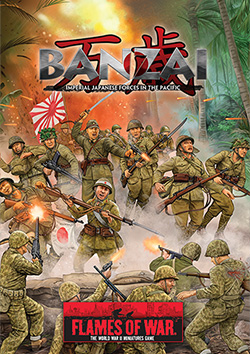 FOW-banzai-jpg
