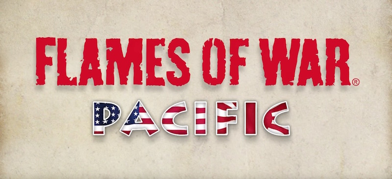 FOW-pacific