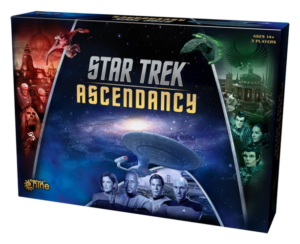 GF9_STARTREK_Game_Box_M copy