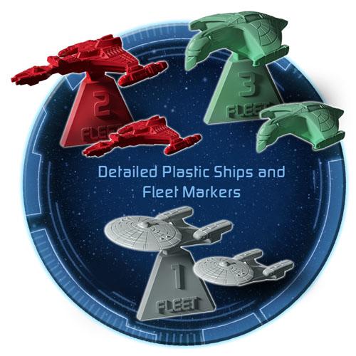 GF9_STARTREK_Spotlight_Ships copy