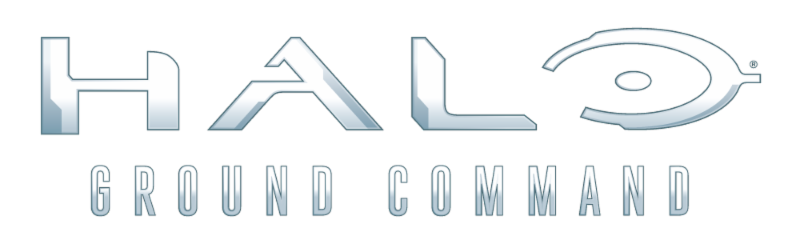 HALO-ground-command