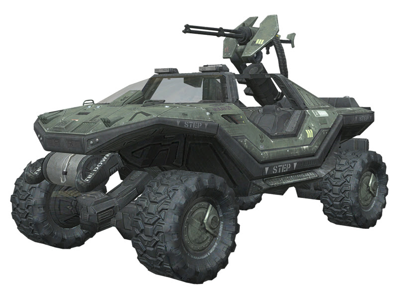 HALO-vehicle1