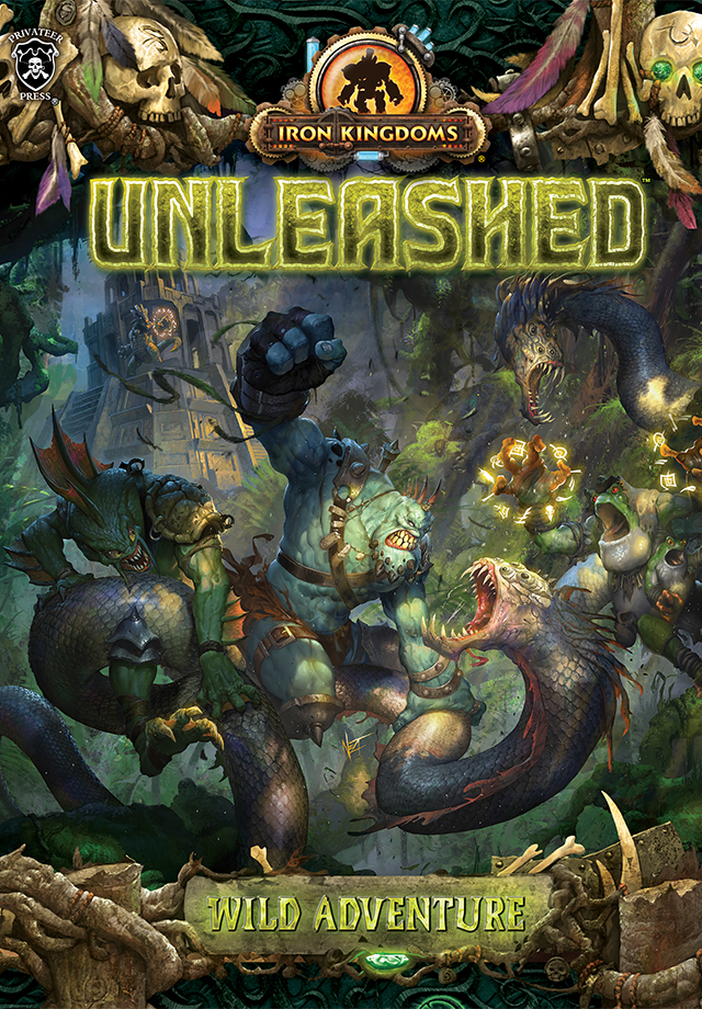 IK-Unleashed_Wild-Adventure_cover_Apple