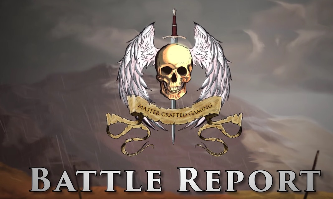 MCG-battle-report-title