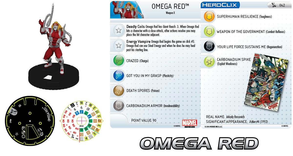 MV27-UCX-042-Omega-Red