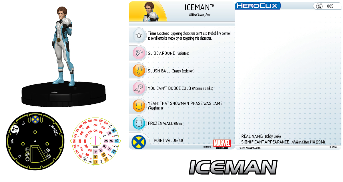 MV27-UCX-FF-Iceman
