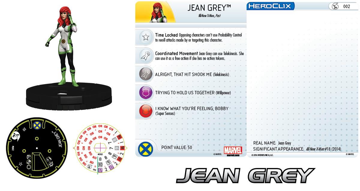MV27-UCX-FF-Jean-Grey