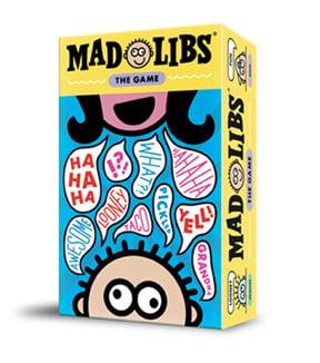MadLibsTheGame_3d-Box-ALT-sm_0