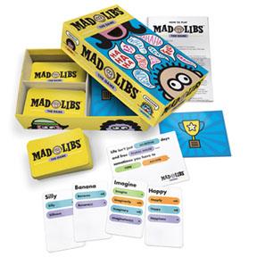 MadLibs_3D-Contents-smALT_0