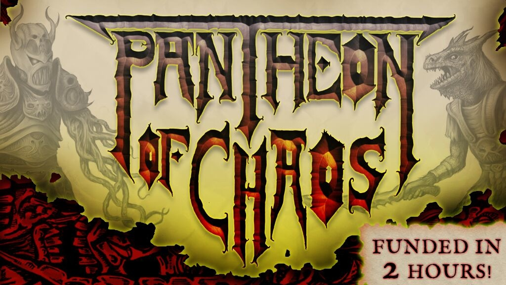 PantheonofChaos