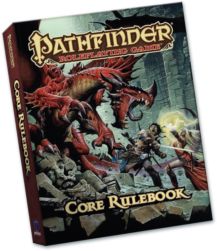 Pathfinder-core-softback-cover