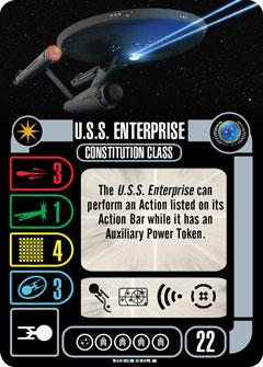 STAW_Enterprise