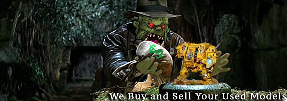 Slider-Second-Hand-Shop