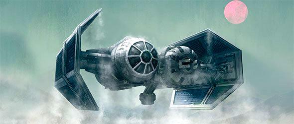 TIE-bomber-horz