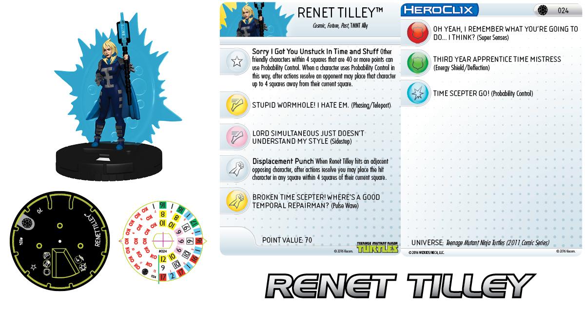 TMNT1-024-Renet-Tilley