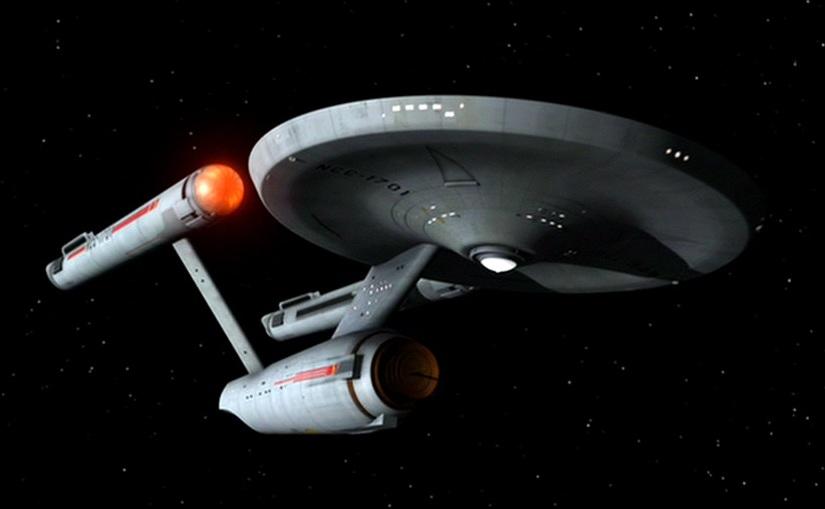 USS-Enterprise-TOS