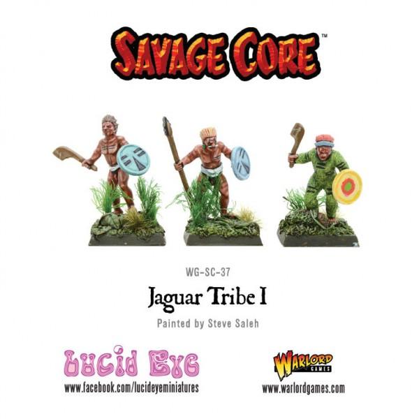 WG-SC-37-Jaguar-Tribe-1-a-600x600