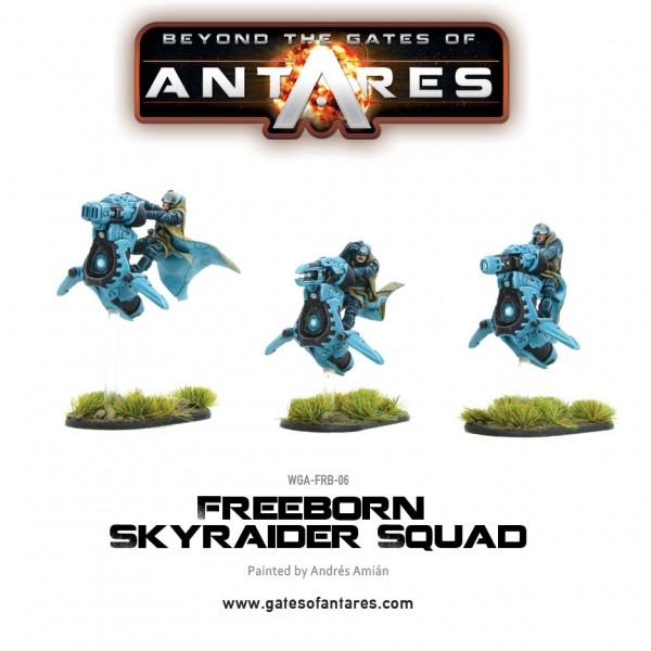 WGA-FRB-06-Skyraider-Squad-b-2-600x600