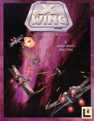 X-Wing_-_Space_Combat_Simulator_(box_cover)