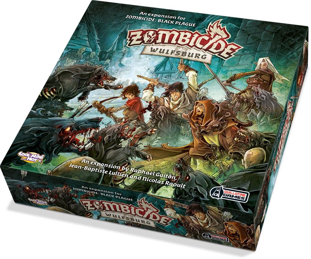 Zombicide-WB-Box