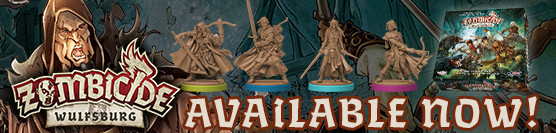 Zombicide_BP_AvailableNow-Header