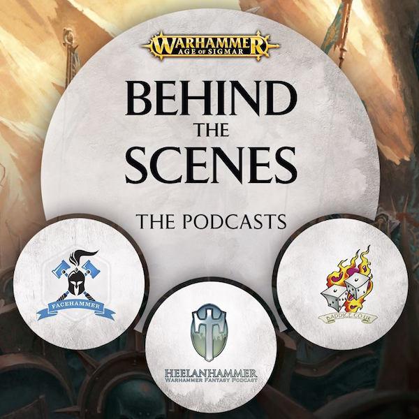 ageofsigmar-podcasts