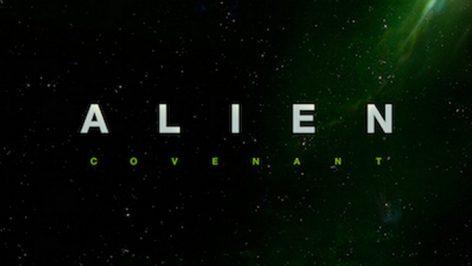 alien covenant-logo