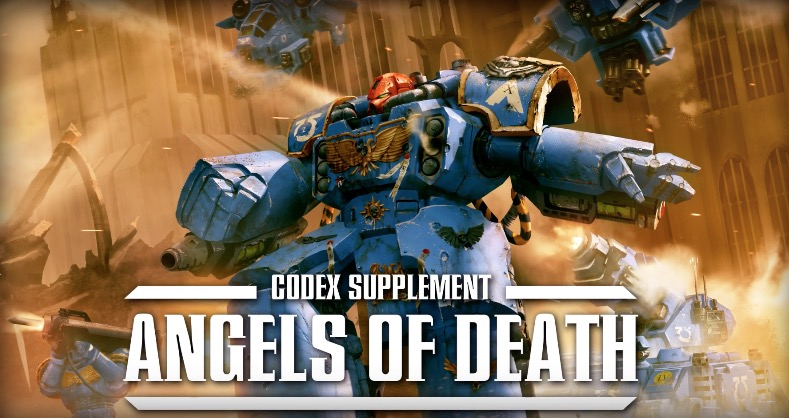 angels-of-death-horz