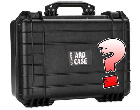 ard-case-question1