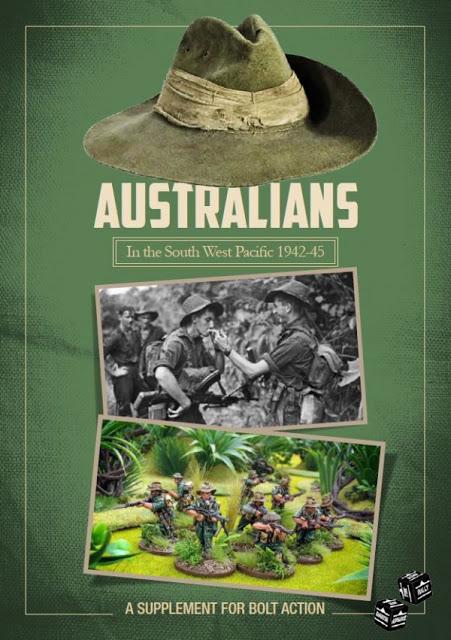 australians1-600x851